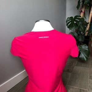 Under Armour Tops - Under Armour XS Top